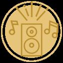 icons-dance